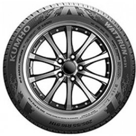 Kumho VS31 (electric cars) DOT1