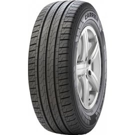 Pirelli Carrier DOT17