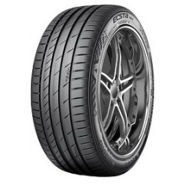 Kumho PS71 Ecsta XL XRP DOT17