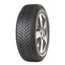 Falken HS01 XL DOT17