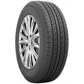 Toyo Open Country U/T XL DOT17