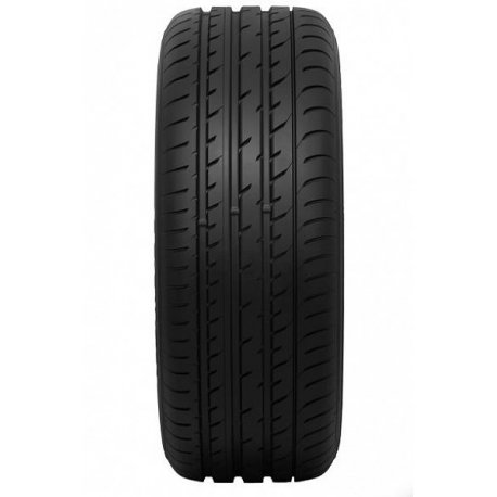 Toyo T1 Sport SUV Proxes XL DO