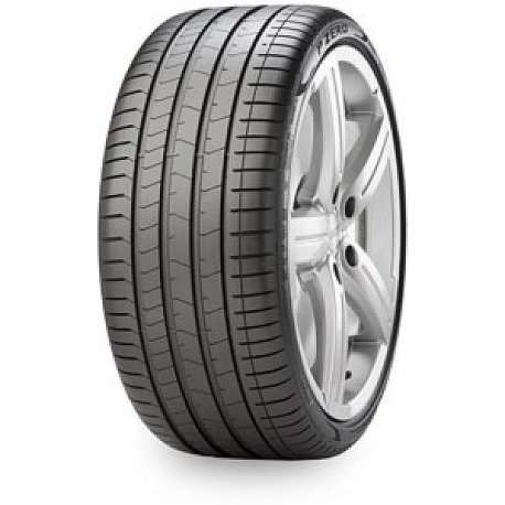 Pirelli P-ZeroLuxury XLRunFlat DO