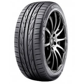 Kumho PS31 Ecsta XL DOT17