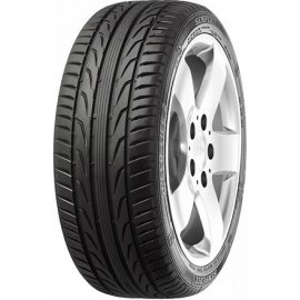 Semperit Speed-Life 2 SUV DOT17