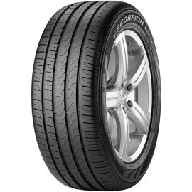 Pirelli Scorpion Verde XL Seal DO