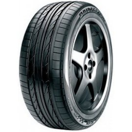 Bridgestone D-Sport XL MO DOT15