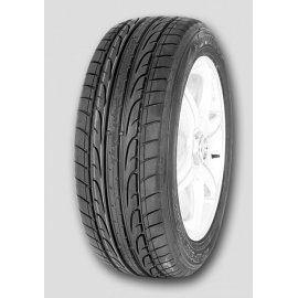 Dunlop SP Sport Maxx XL M0 DOT17