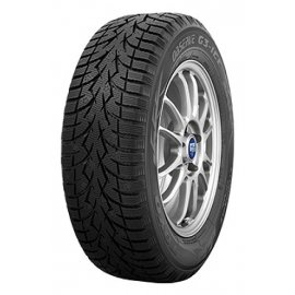 Toyo G3S Ice Observe SUV XL DO