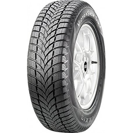 Maxxis MA-SW VictraSnowSUV XL DO