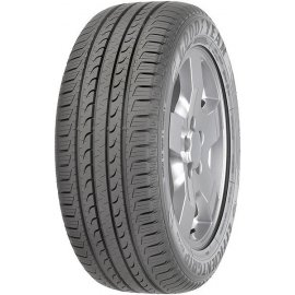 Goodyear Efficientgrip SUV FP DOT1