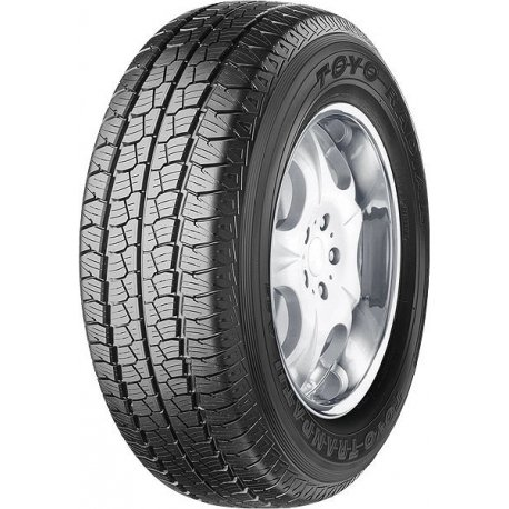 Toyo Tranpath A11 DOT16