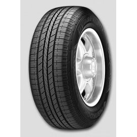 Hankook RA23 Dynapro HP DOT17