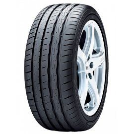 Hankook K107 Ventus S1 Evo XL DOT