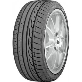 Dunlop SP Sport MAXX RT MFS DOT1