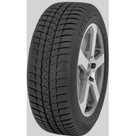 Falken HS449 XL DOT16