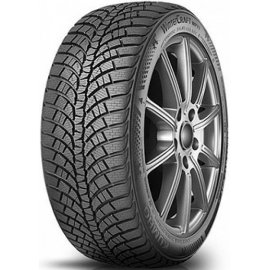 Kumho WP71 WinterCraft XL DOT17