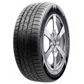 Kumho HP91 Crugen XL * DOT17