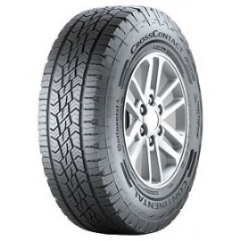 Continental CrossCont.ATR XLR DOT17