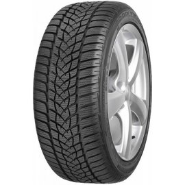 Goodyear UG Performance2 * ROF DOT