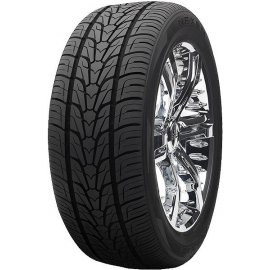 Nexen Roadian HP XL DOT17