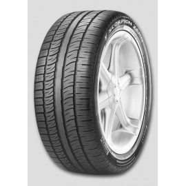 Pirelli ScorpionZero Asimm. XL DO