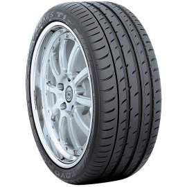 Toyo T1 Sport Proxes XL DOT17