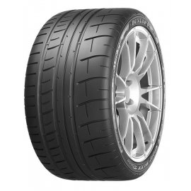Dunlop SportMaxxRace XL MFSN0 DO