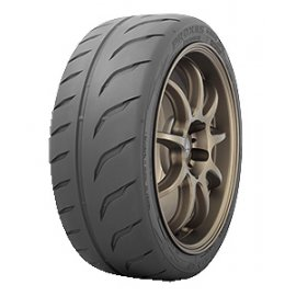 Toyo race R888R Proxes 2G DOT16