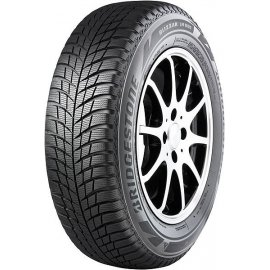 Bridgestone LM001 DOT17