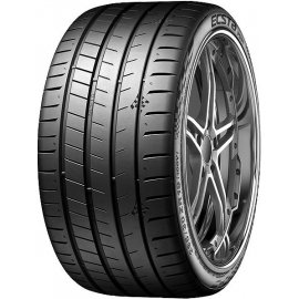 Kumho PS91 Ecsta XL DOT17