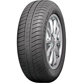 Goodyear EfficientGrip Compact DOT