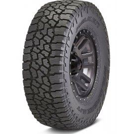 Falken AT3WA Wildpeak XL