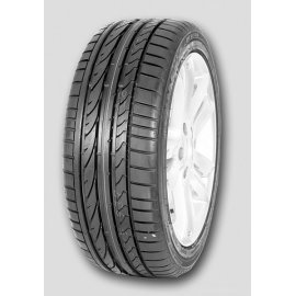 Bridgestone RE050A RFT DOT16