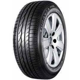 Bridgestone ER300 DOT17