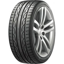 Hankook K120 VentusV12 Evo2 XL DO