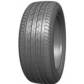 Triangle TE301 Protract