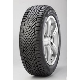 Pirelli Cinturato Winter