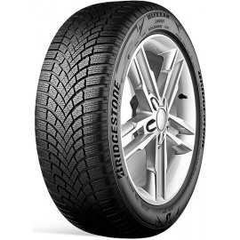 Bridgestone LM005 XL