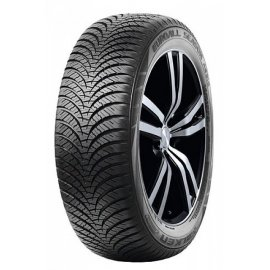 Falken AS210 XL MFS