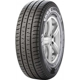 Pirelli Carrier Winter DOT17
