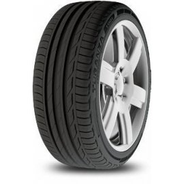 Bridgestone T001 EVO DOT17