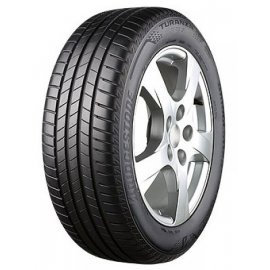 Bridgestone T005 XL