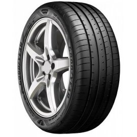Goodyear Eagle F1 Asymmetric 5 XL