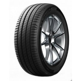 Michelin Primacy 4 VOL