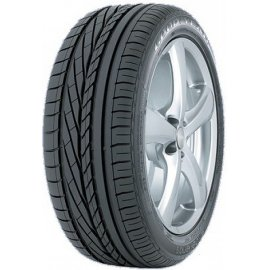 Goodyear Excellence FP ROF*
