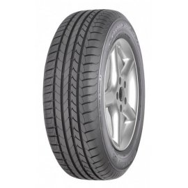 Goodyear EfficientGrip FP ROF MOE