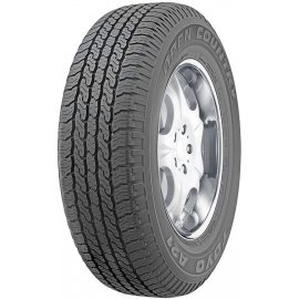 Toyo OpenCountry A21