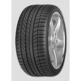 Goodyear Eagle F1 Asymmetric XL AO