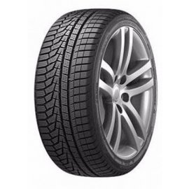 Hankook W320C SUV XL HRS